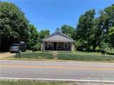4225 Beach Road - Photo 2