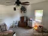 4225 Beach Road - Photo 7