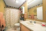 1475 Pisgah Forest Drive - Photo 39