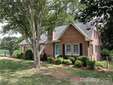2815 Long Ferry Road - Photo 2