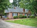 2815 Long Ferry Road - Photo 3