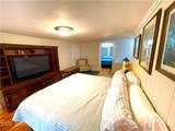2815 Long Ferry Road - Photo 37
