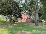 2815 Long Ferry Road - Photo 5