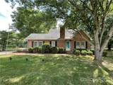 2815 Long Ferry Road - Photo 6