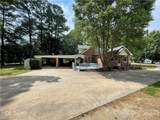 2815 Long Ferry Road - Photo 9