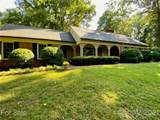 403 Briarcliff Road - Photo 1