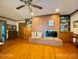 403 Briarcliff Road - Photo 12