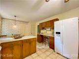 403 Briarcliff Road - Photo 17