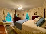 403 Briarcliff Road - Photo 20