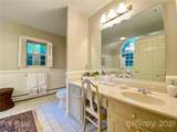 403 Briarcliff Road - Photo 21