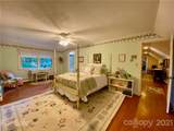 403 Briarcliff Road - Photo 24