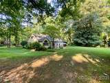403 Briarcliff Road - Photo 35