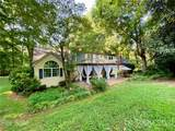 403 Briarcliff Road - Photo 36
