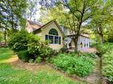 403 Briarcliff Road - Photo 37