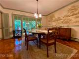 403 Briarcliff Road - Photo 8