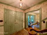 403 Briarcliff Road - Photo 9