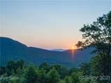22 Rock Vista Way - Photo 18