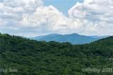 22 Rock Vista Way - Photo 19