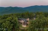 22 Rock Vista Way - Photo 20
