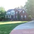 5642 Turkey Oak Drive - Photo 2