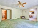 18 Welch Road - Photo 12