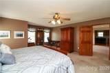 6285 Kluttz Road - Photo 18