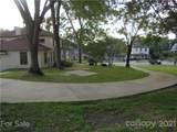 803 Main Street - Photo 28