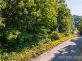 00 Plott Balsam Road - Photo 2