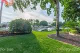 21524 Delftmere Drive - Photo 44