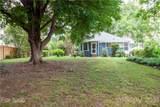 3511 Tuckaseegee Road - Photo 37