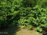 1885 Timber Trace - Photo 1