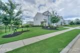 118 Lassen Lane - Photo 4