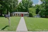 8201 Bald Ridge Drive - Photo 1