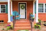 528 Westview Street - Photo 5