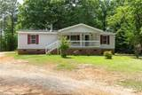 1581 Goings Road - Photo 1