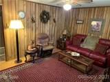 3676 Weyland Drive - Photo 11