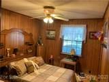 3676 Weyland Drive - Photo 12