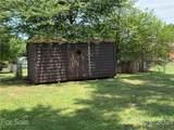 3676 Weyland Drive - Photo 5