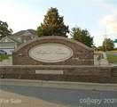 2293 Fairport Drive - Photo 22