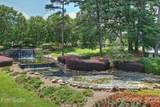 14119 Dryburgh Circle - Photo 45