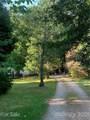 5644 Polson Lane - Photo 2