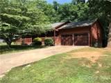187 Spring Oak Drive - Photo 37