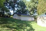 378 Mocksville Highway - Photo 5