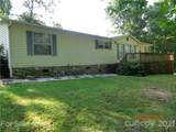 5000 Deal Mill Road - Photo 1