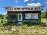 1405 Cape Hickory Road - Photo 2