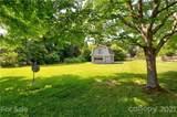 119 Brookfield Circle - Photo 38