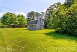 119 Brookfield Circle - Photo 39