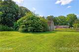 119 Brookfield Circle - Photo 40