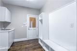 3900 Ayrshire Place - Photo 23