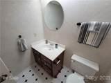 9109 Vicksburg Park Court - Photo 14